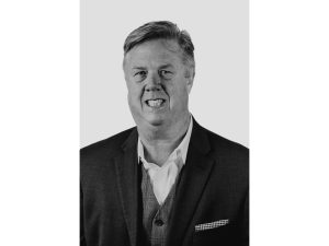 Executive Compensation & Benefits - FisherBroyles