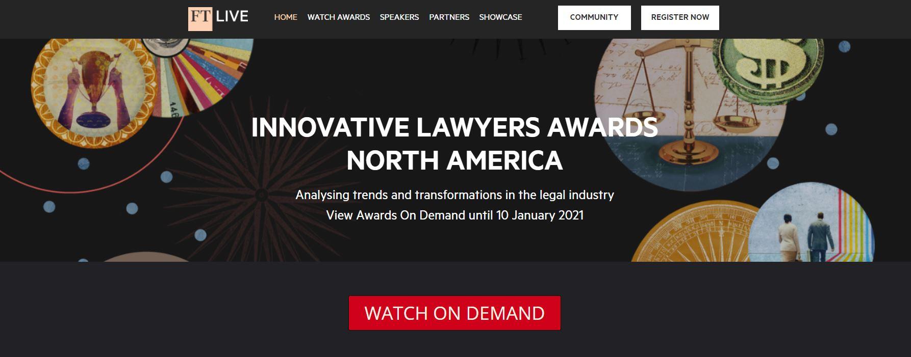 lawyersnorthamerica.live.ft.com/home